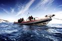 Le club de plongée accueille les groupes et les plongeurs individuels