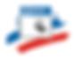 Ecole de plongée proposant les niveaux 1, 2, 3, 4, RIFAP FFESSM à Marseille