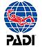 Ecole de plongée proposant les formations scuba diver, open water, advanced, divemaster PADI à Marseille