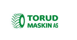 Torud Maskin AS