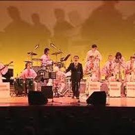 有馬徹とノーチェ・クバーナコンサート写真00003.jpg