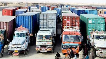 strike_truck_transporters.jpg