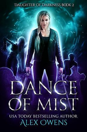 Dance Of Mist 1.jpg