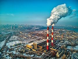 800px-Київська_ТЕЦ-5_взимку.jpg
