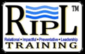 RIPL-Logo-compressor.png