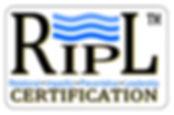RIPL certification logo.jpg