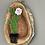 Thumbnail: Adorno en Madera con diseño de Cactus