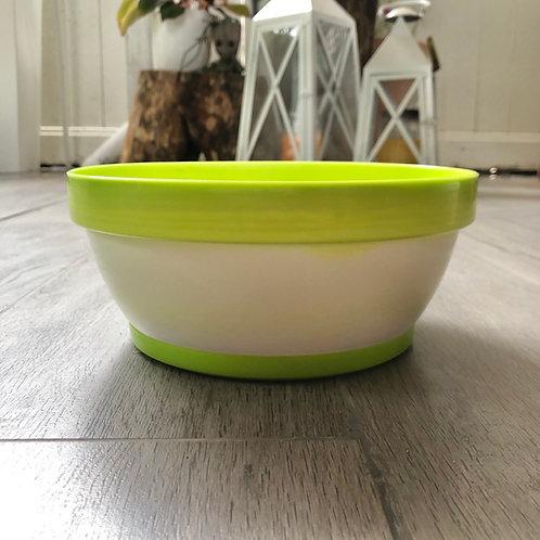 Maceta Classic bowl Exclusive 20cm