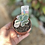"Thumbnail: Mini Kalanchoe fedtschenkoi variegata en pote plástico de 2.5"""