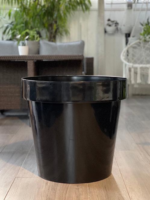 Maceta Classic 60 cm