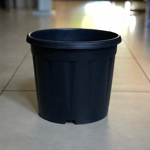 Maceta Etna 28X26.5 (15LT.)