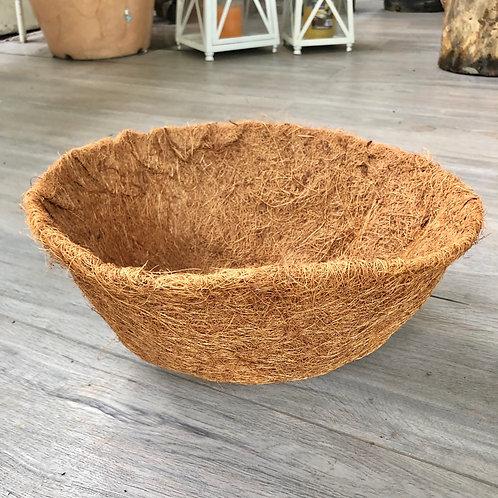 Estopa de coco para canasta 30cm