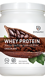 dynamicwhey.png