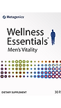 wellnessmensvitality.png