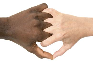 O Racismo em Nós!
