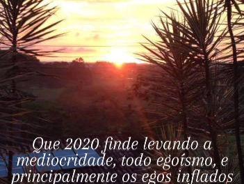 Sobre 2021!!