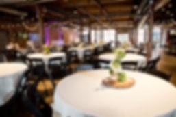 slide_8-event-tables.jpg