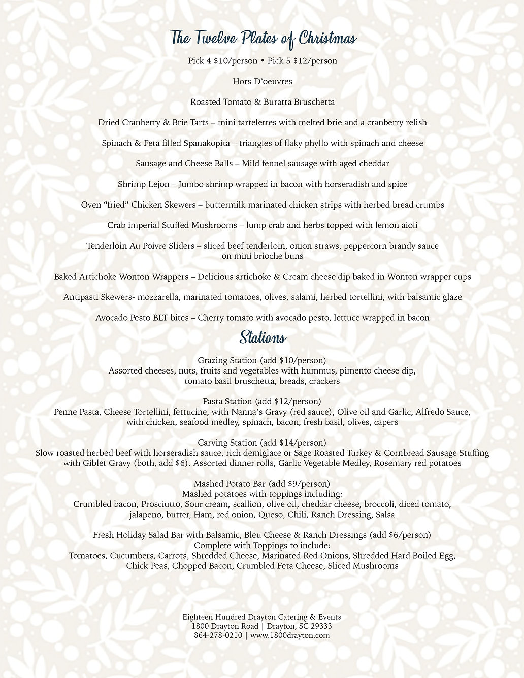 1800 Holiday Menu-4.jpg