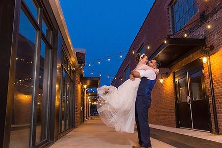 058_DallasLovePhotography_DraytonMillsMa