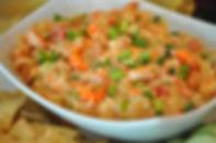 Crawfish dip_0008.JPG