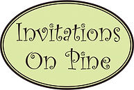 Invitations on Pine logo.jpg