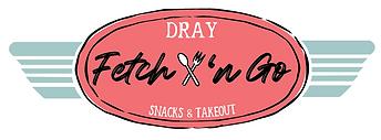 Fetch logo.png