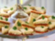 ribbon-sandwiches-ck-1000.jpg