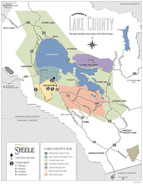 LakecountyMap.jpg