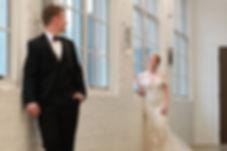 slide_11-wedding_photo_4.jpg