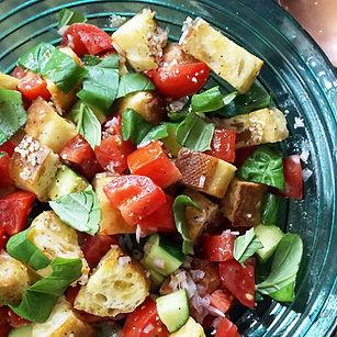 panzanella-salad-03.jpg