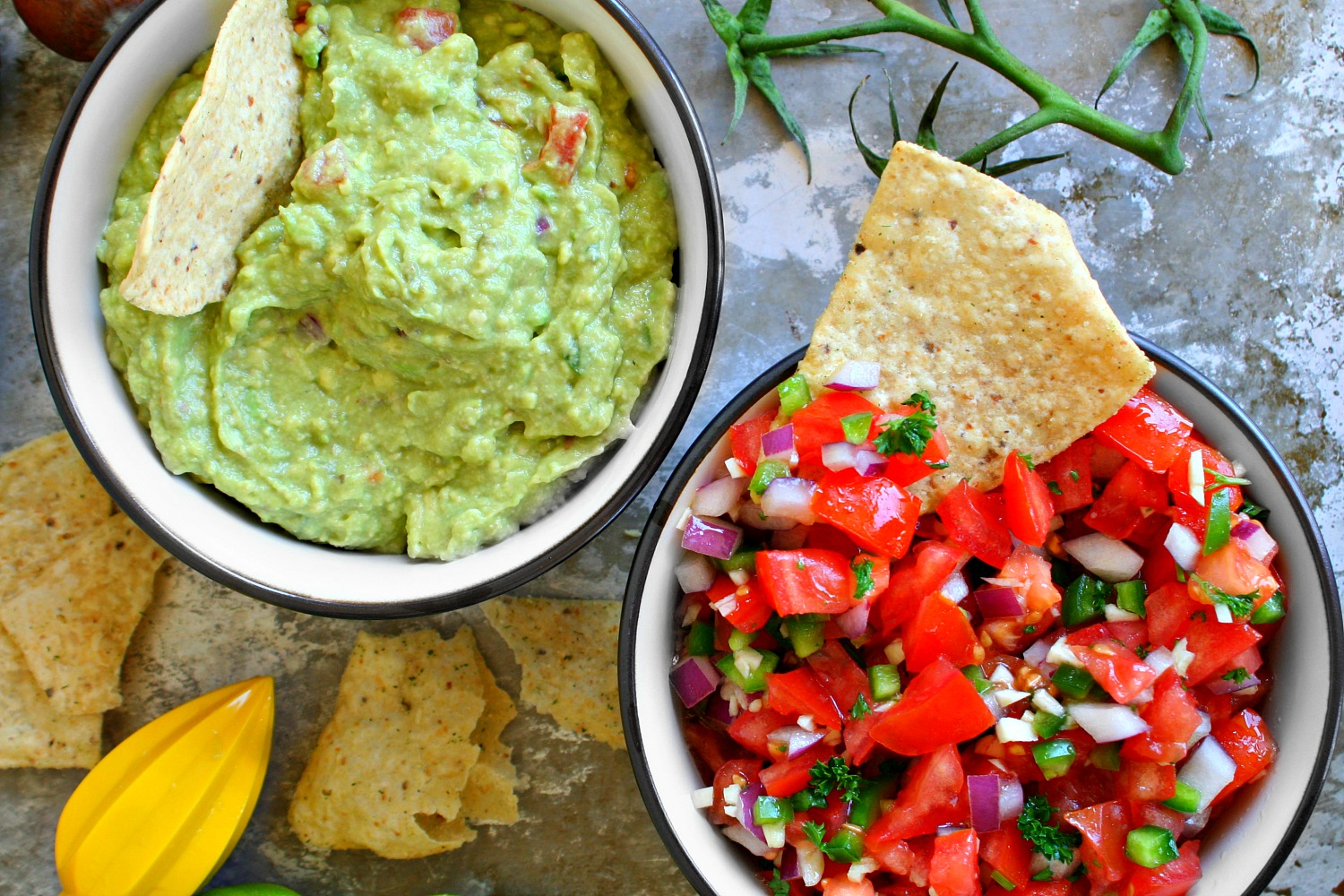 Best-Salsa-and-Guac-2
