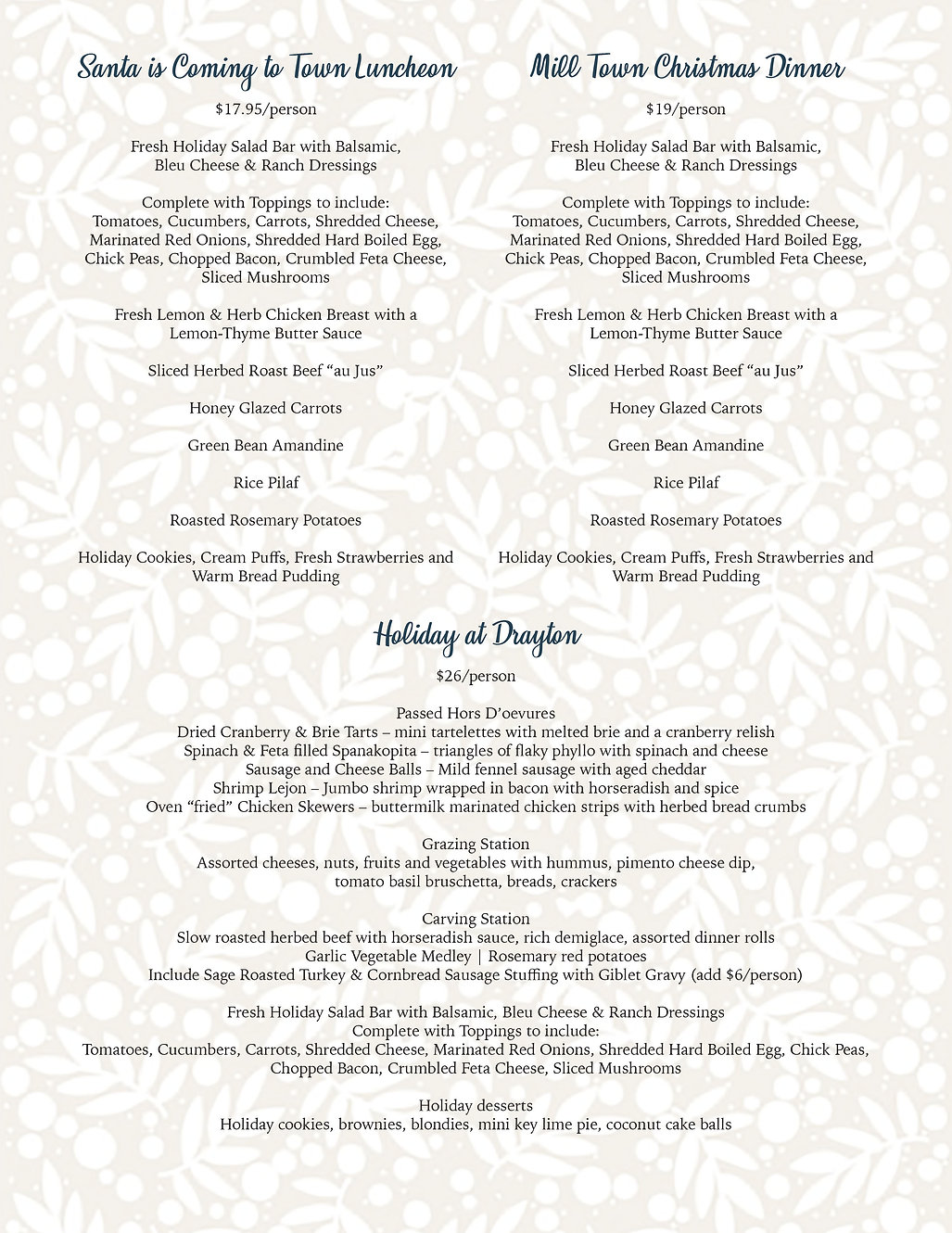 1800 Holiday Menu-2.jpg