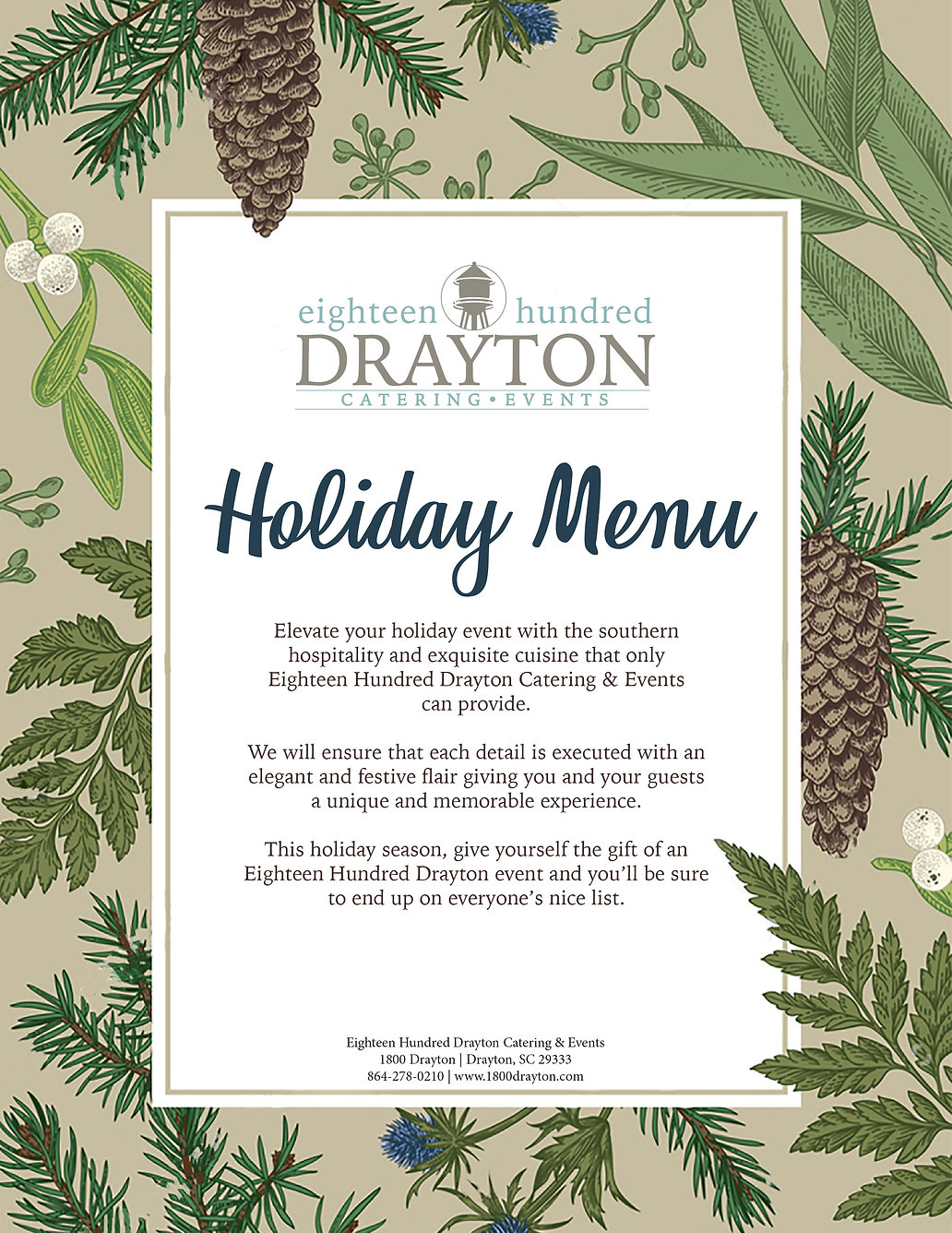 1800 Holiday Menu-1.jpg