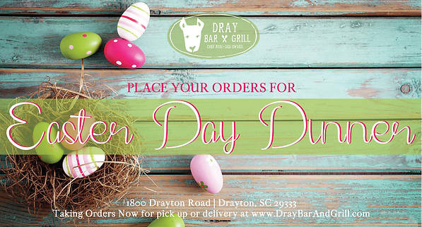Dray BG Easter Brunch-01.png