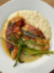 plated-saltimbocca.jpg