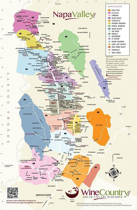 Napa Map.jpg