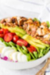Honey-Mustard-Chicken-Cobb-Salad-10.jpg