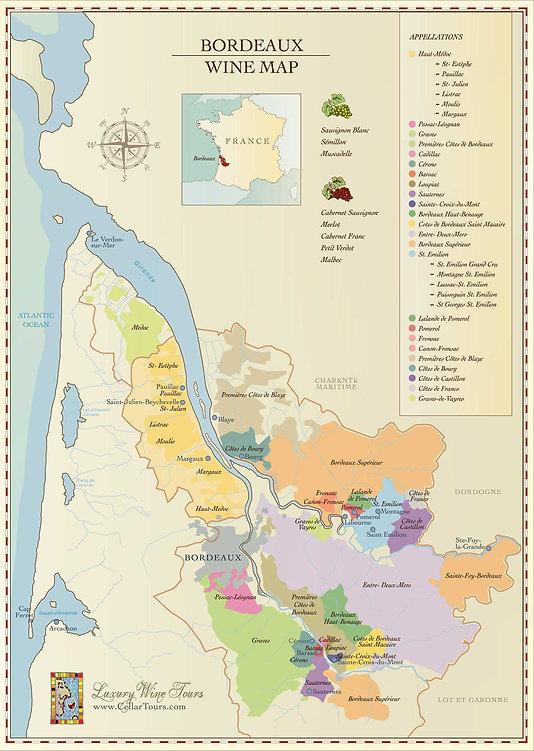 bordeaux-wine-region-map.jpg