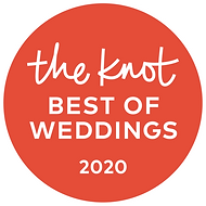 Best of Weddings 2020.png