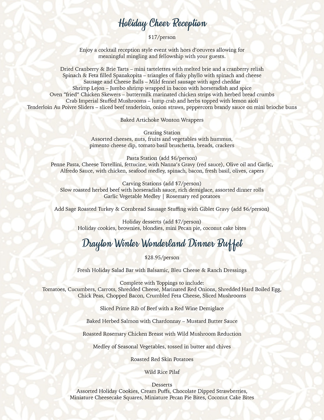 1800 Holiday Menu-3.jpg