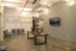 The Binding Room.jpg