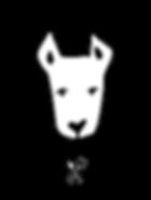 DrayCafe Logo-01 copy.png