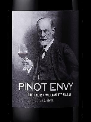 pinot+envy+noir+willamette+valley+oregon