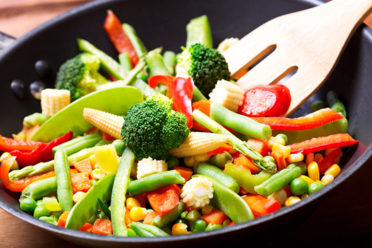 Spicy-Garlic-Vegetable-StirFry-760x506