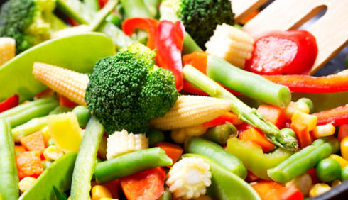 Spicy-Garlic-Vegetable-StirFry-760x506_e