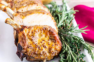 pork-rack-roast-19-of-20.jpg
