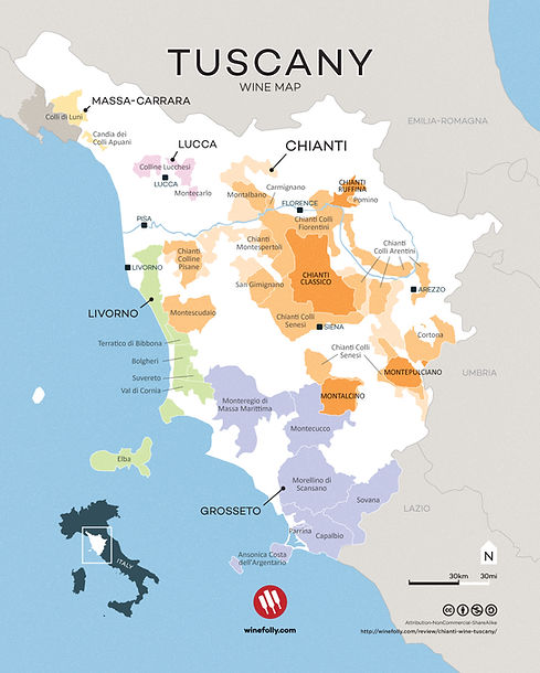 Tuscany Map.jpg