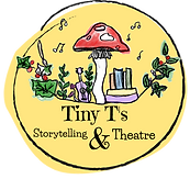 Tiny T's Logo PNG.png