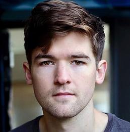 Ben Hastings Actor.png