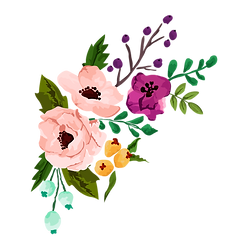 Flower%20Arrangement%202_edited.png